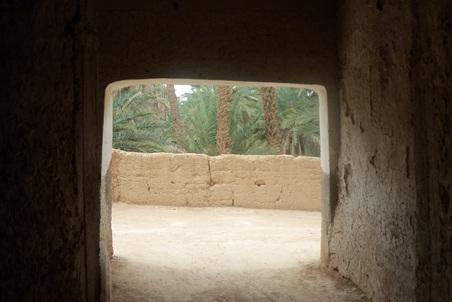 oasis-taghjijt-1
