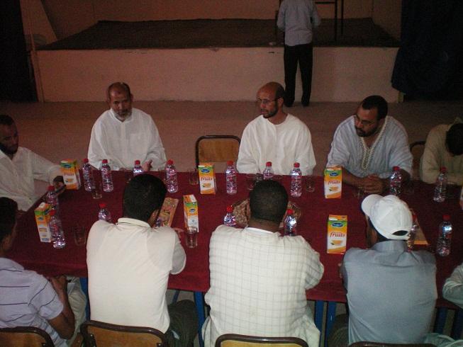 scouts-du-maroc (5)
