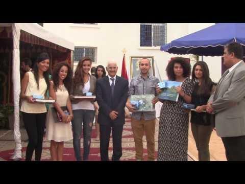 معزوز حوالي 30 ألف من مغاربة العالم اضطروا للعودة خلال السنوات الثلاث الأخيرة