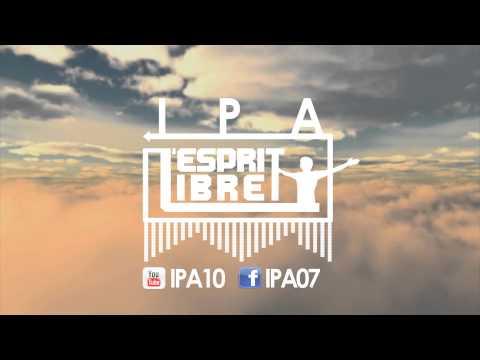 ' L'esprit Libre ' من إنتاج مغني راب زاكوري