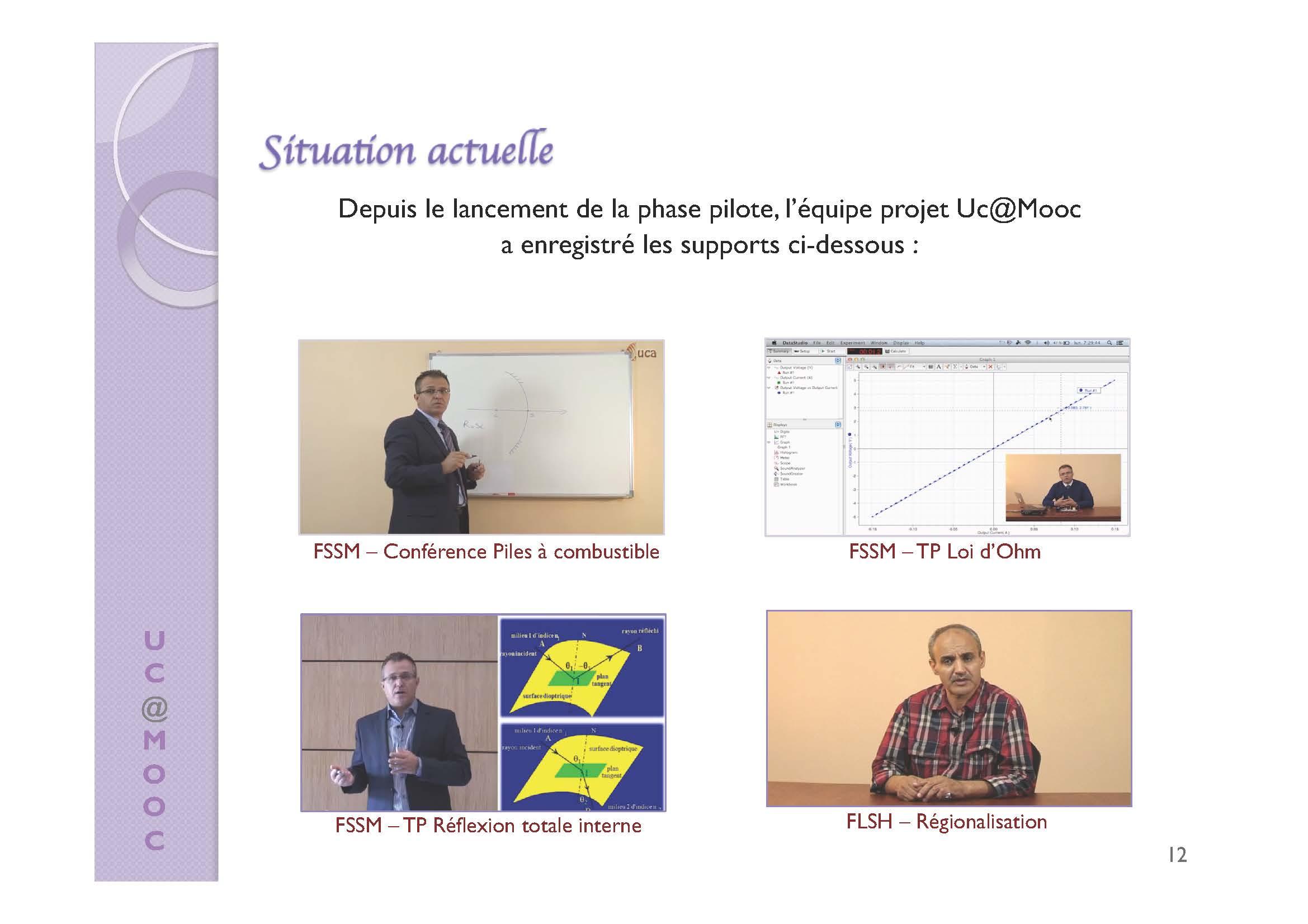 Projet UC@MOOC_Page_12