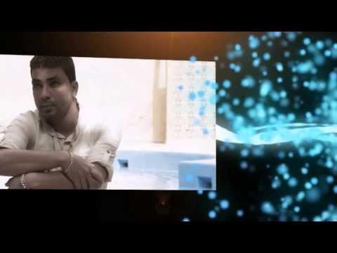 """الفنان الروداني الشاب هشام العابدي يصدر أغنية جديدة بعنوان """" حشومة عليكم """" – فيديو-"""
