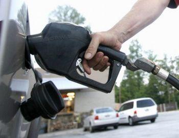 بوليف: سنزيد درهما في سعر المحروقات إذا وصل ثمن البرميل إلى 120 دولارا
