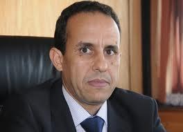 قضية علي أنوزلا: وزارة الاتصال تدافع عن حرية التعبير بالمغرب