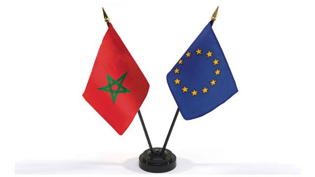 المغرب يخسر 30 مليون أورو من مساعدات الاتحاد الأوربي