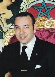 الملك يؤكد أن المغرب لن يدخر أي جهد لمواكبة ودعم جمهورية مالي في مختلف المجالات