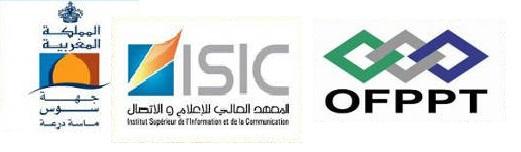 تأجيل الدورة التكوينية لفائدة الصحفيين بسوس إلى يوم الخميس 26 شتنبر 2013