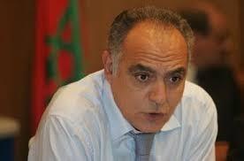 المغرب يقرر استدعاء سفيره بالجزائر للتشاور