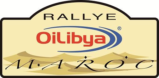 """رالي """"أويل ليبيا المغرب 2013"""".. انطلاق منافسات """"باجا المغرب"""" بزاكورة"""