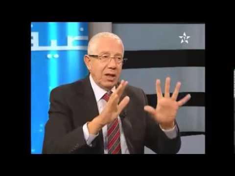 المدارس المغربية تدرس بالدارجة بعد حملة إعلامية ممنهجة