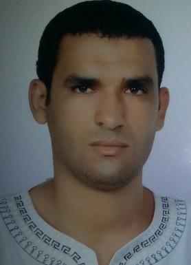 مصر العسكرإما الإستفتاء أو السجن!