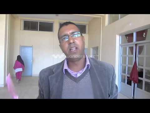الملتقى الثالث للجمعية المغربية لحقوق الإنسان