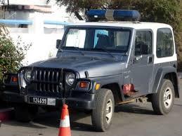 حجز حوالي طنين من مخدر الشيرا بإقليم زاكورة