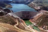 السدود و مصير الموارد المائية بالمغرب