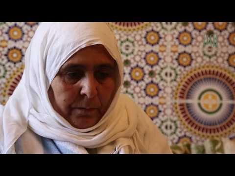 بالفيديو: تفاصيل مثيرة في قضية شيماء