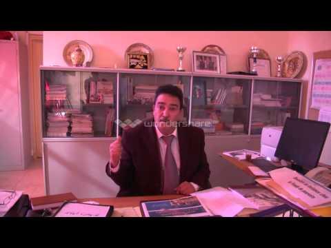 توضيح نائب وزارة التربية الوطنية حول مسار