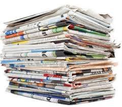 قراءة في الصحف الصادرة يوم الأربعاء 5 فبراير