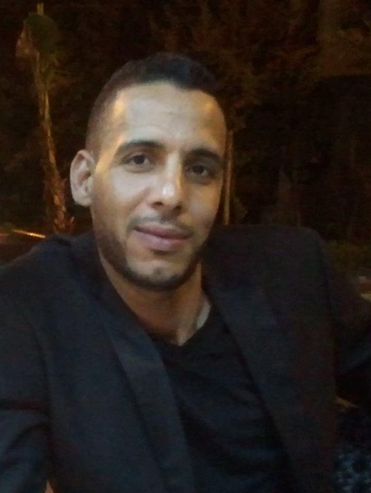 محمد السلامي: التغريب داخل الوطن