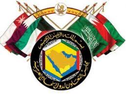 قطر تتمرد على  دول مجلس التعاون الخليجي