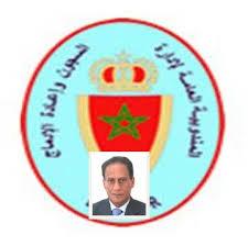 إدارة السجون توضح بخصوص وفاة نور الدين عبد الوهاب