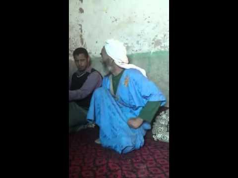 شهادة حية و مؤثرة لوالد الشهيد البطل نور الدين عبد الوهاب الذي عثر عليه ميتا بسجن ورزازات