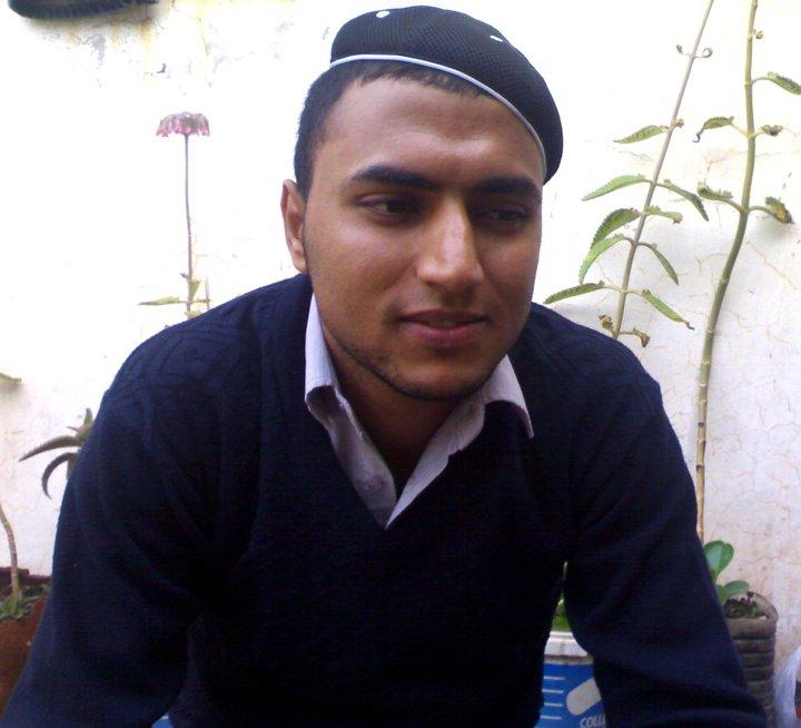 معانات المرضى نفسيا بمستشفى مراكش