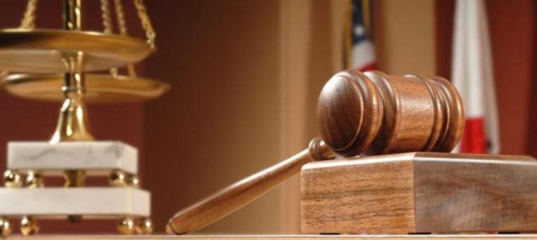 عاجل : إصدار أحكام قاسية في حق مناضلين نقابيين بورزازات