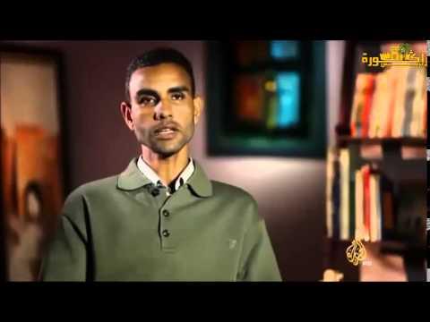 الكاتب عبد العزيز الراشدي ضحية سرقة أدبية باليمن