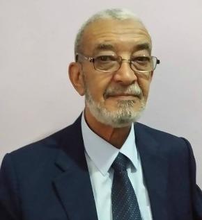 """كيف يستقبل المغاربة رمضان، في عهد """"بنزيدان""""؟"""