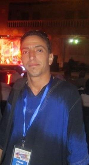 الإعلامي رجب ماشيشي يكشف بعضا من المستور عن عمل اللجان لمهرجان الورود في دورته الثانية و الخمسون