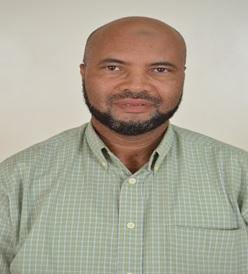 الصوم، محمية للفطرة