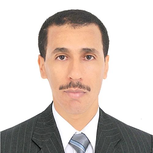 الفساد بالمغرب..أشْكاله ومَخَاطره