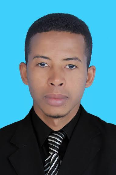 الجنوب الشرقي المغربي والعيش المفقود