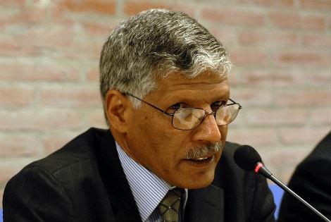جبهة بوليساريو تواصل سياسة الكذب المفضوح و تتهم المغرب بدعم الإرهاب