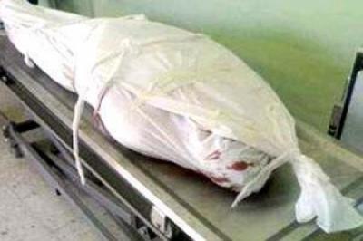 العثور على جثة امرأة نهشتها الكلاب الضالة نواحي اكدز