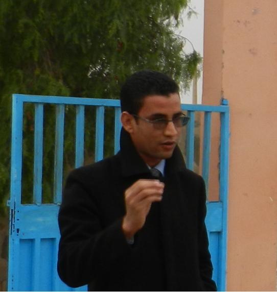 إضراب 23 سبتمبر بين حتمية المشاركة وضرورة المقاطعة
