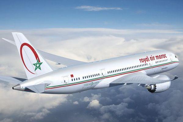 الرباح: إعداد دراسة لتقييم مدى نجاعة شبكة الرحلات الجوية الداخلية ومدى ملاءمتها للطلب