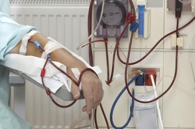 تنغير:متى ستخرج مؤسسة دار الخير لتصفية الدم الى حيز الوجود؟