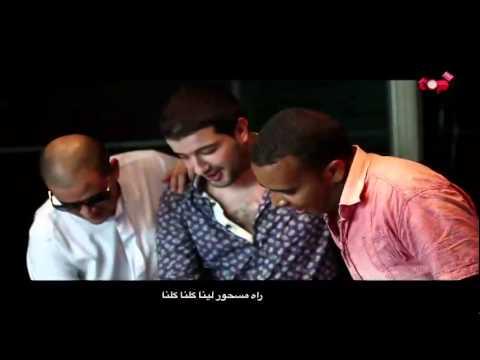 كأس إيبولا بالمغرب 2015