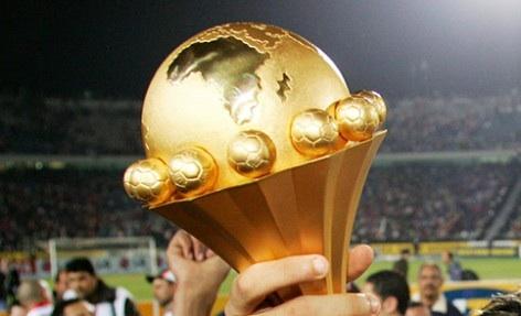 الجزائر تفقد كل الحظوظ في استضافة دورة كأس إفريقيا 2017 و انسحابها من السباق بات واردا