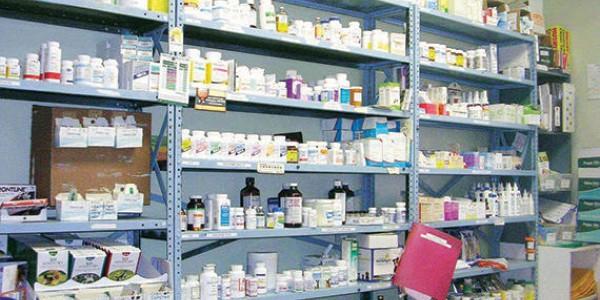 وزارة الصحة: لازيادة في الضريبة على القيمة المضافة بالنسبة للأدوية في القانون المالي ل 2015