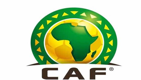 الكاف تؤكد سحب تنظيم دورة كأس إفريقيا 2015 رسميا من المغرب  و تقصي المنتخب المغربي من المشاركة