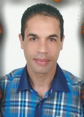 المغرب : مابين السياسة والفن، من اتصال!