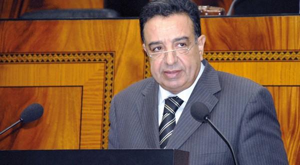 البرلماني الإتحادي أحمد الزايدي في ذمة الله