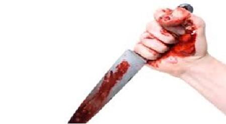 طعنة بسكين تهز حي المنصور الذهبي بمدينة زاكورة
