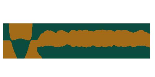 ANDZOA رافعة للتنمية بإقليم زاكورة