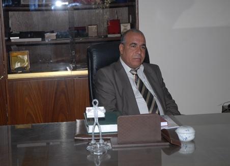 مكتب غرفة التجارة والصناعة والخدمات بورزازات يرد على حوار مع أحد أعضائه السابقين