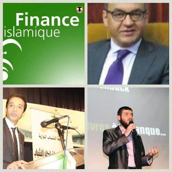 البنوك التشاركية من شأنها إعطاء دينامية للإقتصاد الوطني