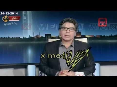 فيديو: تصحيح خبر سفر ملك المغرب على خمس طائرات