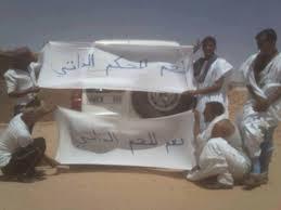استنزاف الثروة الجزائرية أو تدمير شعب لدعم الإرهاب و الانفصال